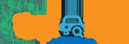 岡山市の車傷修理なら「花房自工」へお任せください! きずへこみ修理から車検まで幅広く対応!(岡山市南区 花房自工有限会社)